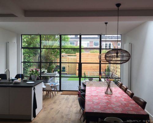 buitenpui-dubbeldeurstel-raam