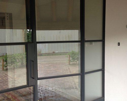 buitenpui-tuinhuis2