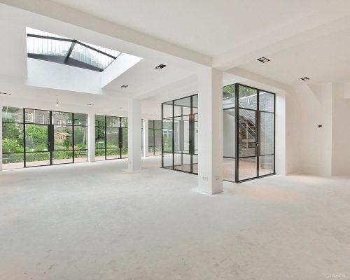 stalen-daklicht-buitenpui+binnenpui-4-woonkamer