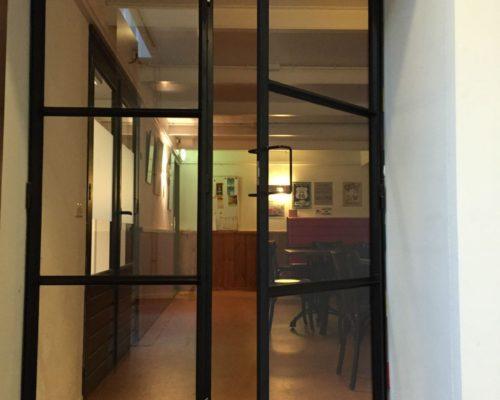 binnenpui-dubbeldeurstel-3vaks-open