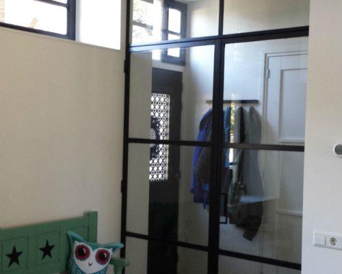 binnenpui-dubbeldeurstel-bovenlicht-jonker