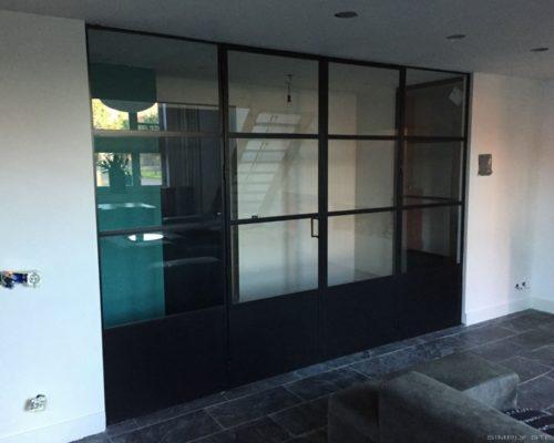 binnenpui-dubbeldeurstel-zijlichten-gesloten-onderzijde