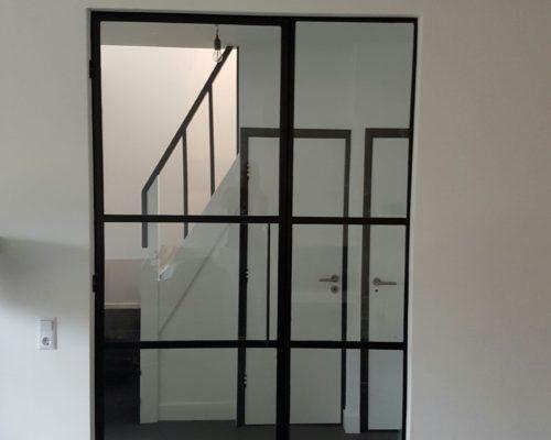 binnenpui-enkeledeur-zijlicht (3)
