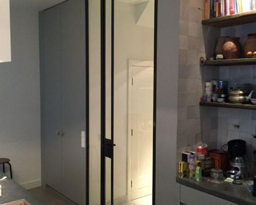 binnenpui-enkeledeur-zijlicht-klink