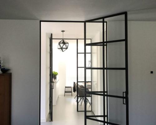 binnenpui-enkeledeur-zijlicht-veelvaks-huissen