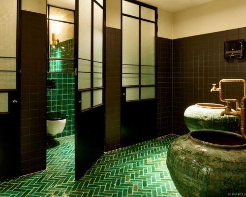 stalen binnenpuien-toiletdeuren-villa-welgelegen
