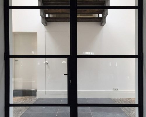 stalen-deuren-IMG_0061