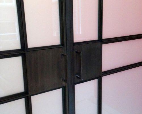 stalen-deuren-Roze--(6)