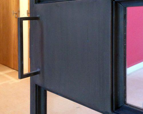 stalen-deuren-Roze--(8)