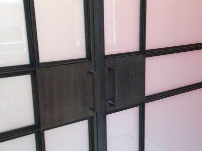 stalen-deurgreep-IMG_5316