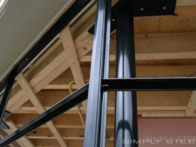 stalen-pui-details_27-12-2012_02