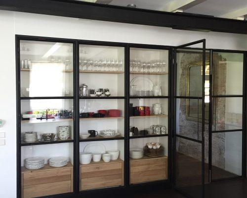 stalen-vitrinewand+deur-wesseling-2