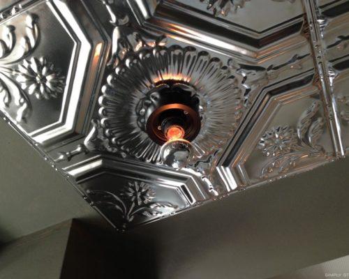 Rvs-zwevend-plafond-Restaurant_Freud
